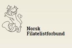 Attestasjon av norske frimerker og brev (norsk filateli)
