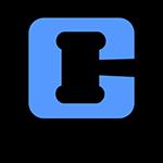 GiBud.no - Auksjoner på nett
