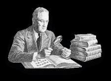 Posthistorisk – nå også med videomøte