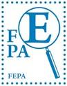 Her er nyheter fra FEPA
