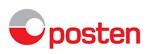 Tilbud fra Posten