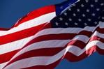 Det amerikanske postverket (USPS) i krise