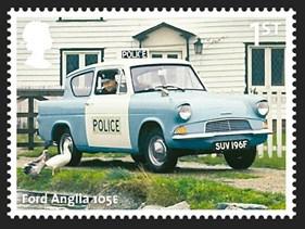 Biler: Ford Anglia (25)