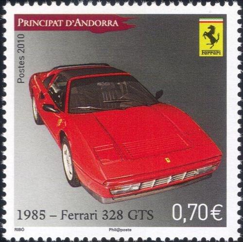 Biler: Ferrari 328 (19)