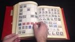 Frimærkesamleren – interessant dansk frimerkeblad