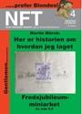 NFT nr 4 er på vei