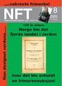 NFT 8/2020 på vei