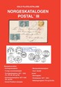 Norgeskatalogen Postal III er klar!