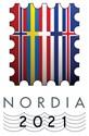 Nordia 2021 er avlyst!