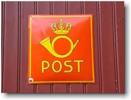 Om å samle i filateliens utkant – Innskuddsmerka fra Norges Postsparebank